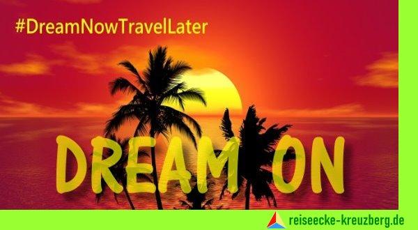 Travel Deals - Dein Reise Traum