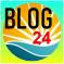 TravelBlog24